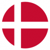danskflagg_ikon