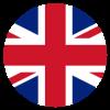 engelskflagg_ikon