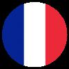 franskflagg_ikon
