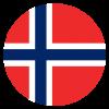 norskflagg_ikon