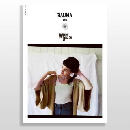 rauma_x_witre3