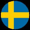 svenskflagg_ikon