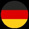 tyskflagg_ikon